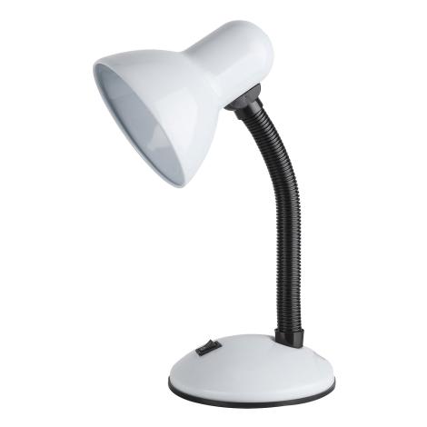 Rabalux 4168 - Stolní lampa DYLAN 1xE27/40W/230V
