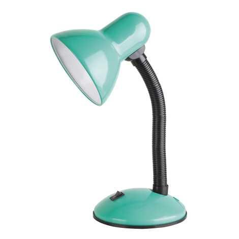 Rabalux 4170 - Stolní lampa DYLAN 1xE27/40W/230V