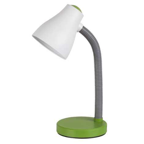 Rabalux 4173 - LED stolní lampa VINCENT 1xE27-LED/5W/230V