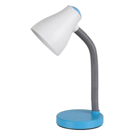 Rabalux 4174 - LED stolní lampa VINCENT 1xE27-LED/5W/230V