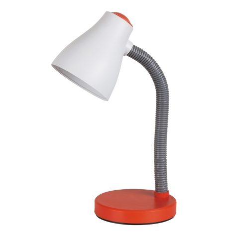 Rabalux 4175 - LED stolní lampa VINCENT 1xE27-LED/5W/230V