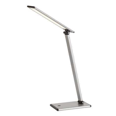 Rabalux 4182 - LED stolní lampa BROOKE 1xLED/7W/230V
