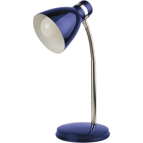 Rabalux 4207 - Stolní lampa PATRIC 1xE14/40W/230V