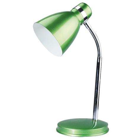Rabalux 4208 - Stolní lampa PATRIC 1xE14/40W/230V