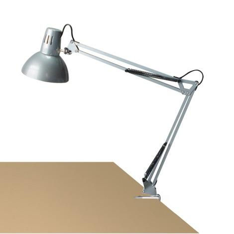 Rabalux 4216 - Stolní lampa ARNO 1xE27/60W/230V