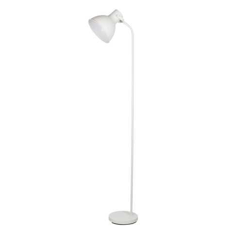 Rabalux 4328 - Stojací lampa DEREK 1xE27/25W/230V