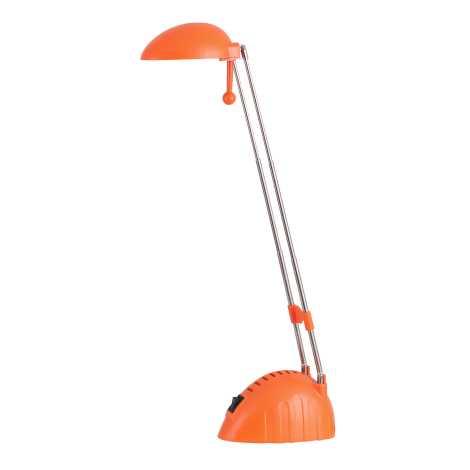 Rabalux 4337 - LED stolní lampa RONALD 1xLED/5W/230V