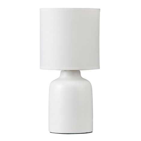 Rabalux 4365 - Stolní lampa IDA 1xE14/40W/230V