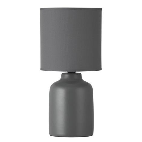 Rabalux 4366 - Stolní lampa IDA 1xE14/40W/230V