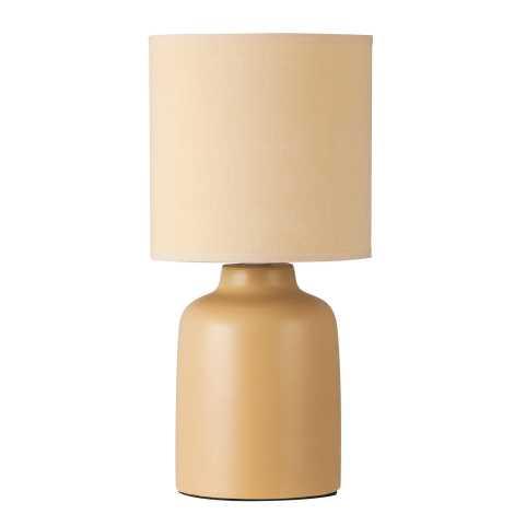 Rabalux 4367 - Stolní lampa IDA 1xE14/40W/230V