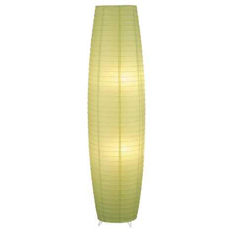 Rabalux 4721 - Stojací lampa MYRA 2xE27/40W/230V