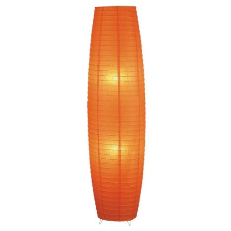 Rabalux 4722 - Stojací lampa MYRA 2xE27/40W/230V