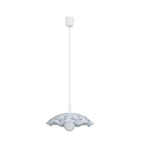 Rabalux 4795 - Lustr VINO E27/60W/230V
