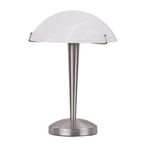 Rabalux 4989 - Stolní lampa LUCY 1xE14/40W/230V