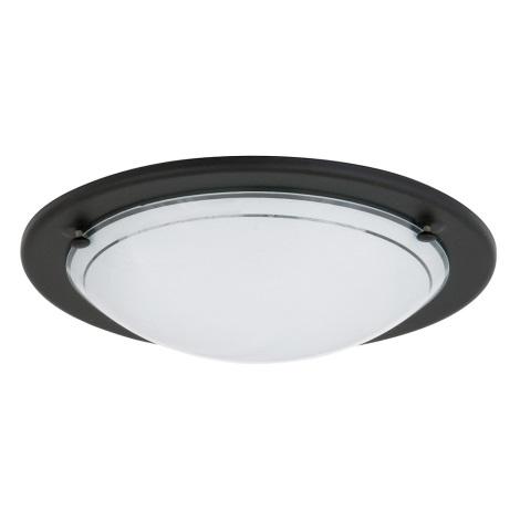 Rabalux 5103 - Stropní svítidlo UFO E27/60W/230V