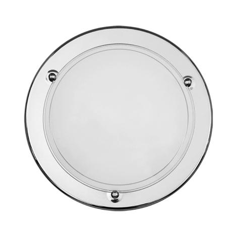 Rabalux 5113 - Stropní svítidlo UFO 1xE27/60W/230V
