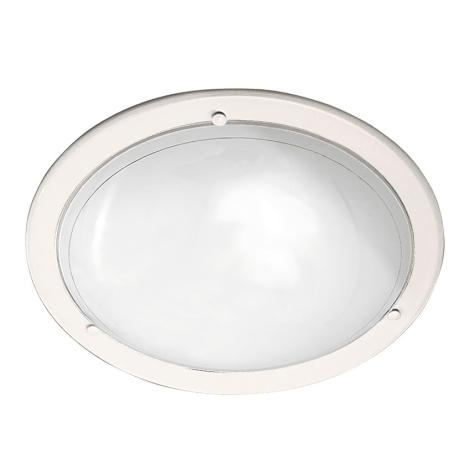 Rabalux 5131 - Stropní svítidlo UFO 2xE27/60W/230V