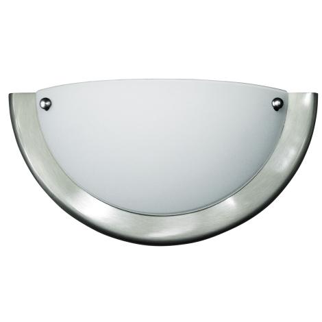 Rabalux 5181 - Nástěnné svítidlo UFO E27/60W/230V
