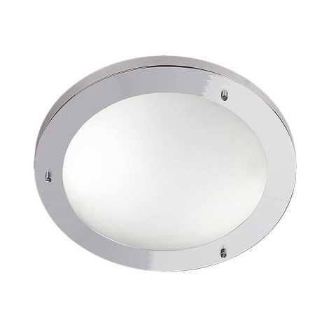 Rabalux 5194 - Koupelnové stropní svítidlo JUDY 2xE27/40W/230V
