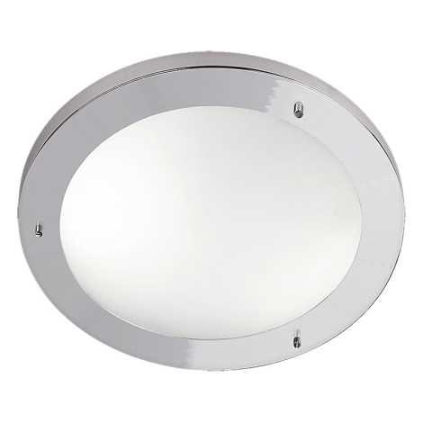 Rabalux 5195 - Koupelnové stropní svítidlo JUDY 3xE27/40W/230V