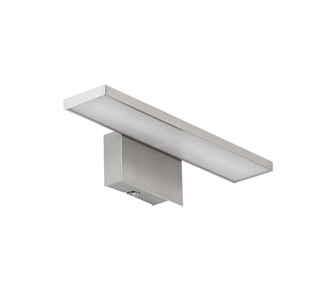 Rabalux Rabalux 5736 - Obrazové svítidlo LOUISE LED/5W/230V RL5736