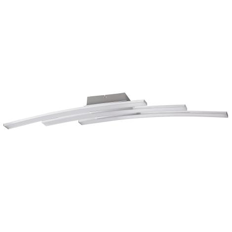 Rabalux 5758 - LED stropní svítidlo ADDISON 3xLED/10W/230V