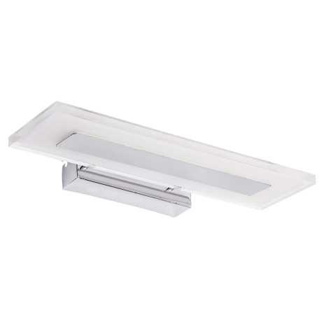 Rabalux 5762 - LED nástěnné svítidlo HARPER LED/10W/230V