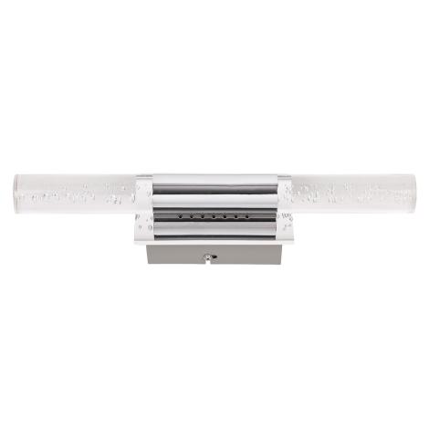 Rabalux 5765 - LED stropní svítidlo RHEIA 2xLED/5W/230V