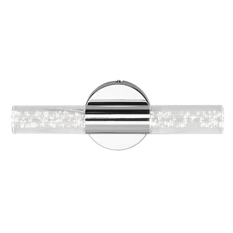 Rabalux 5798 - LED nástěnné svítidlo APHRODITE 2xLED/5W/230V