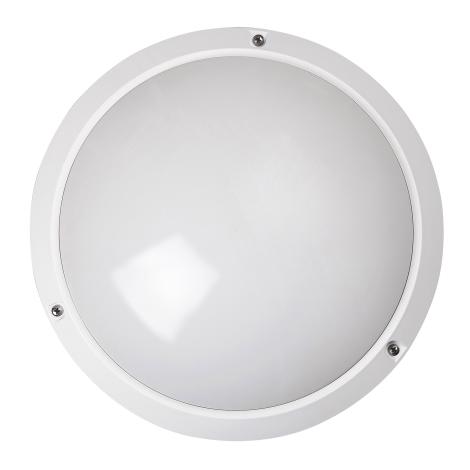 Rabalux 5810 - Stropní svítidlo LENTIL 1xE27/60W/230V