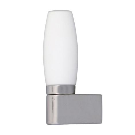 Rabalux 5821 - Koupelnové nástěnné svítidlo FLUMEN BATH 1xE14/40W/230V