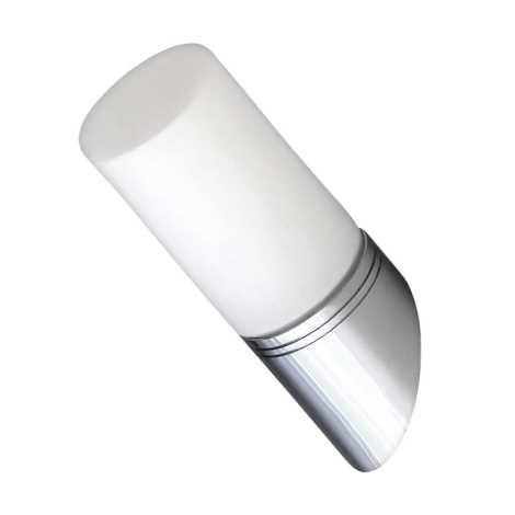 Rabalux 5828 - Koupelnové nástěnné svítidlo LEXO 1xG9/28W/230V