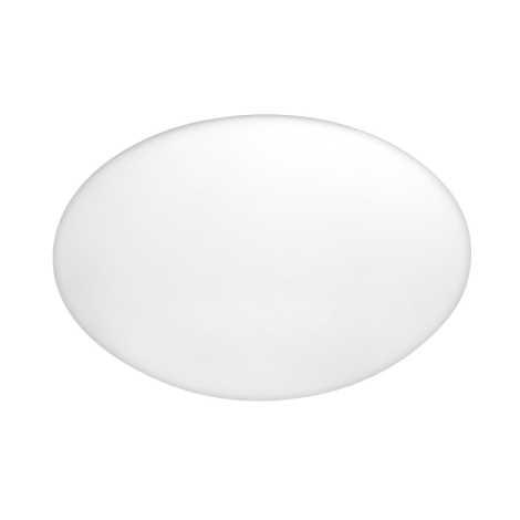 Rabalux 5832 - Koupelnové stropní svítidlo CIBYLL 1xE27/60W/230V