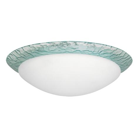 Rabalux 5833 - Koupelnové stropní svítidlo NEPTUN 1xE14/40W/230V