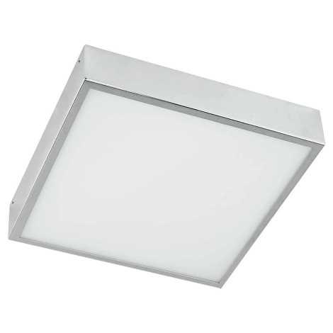 Rabalux 5845 - Koupelnové stropní svítidlo LEGADO 4xE27/40W/230V