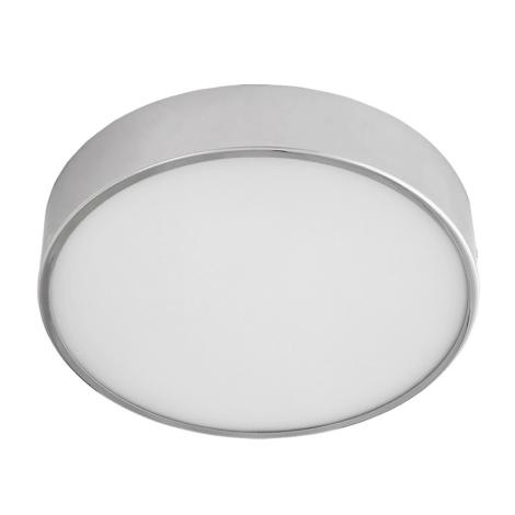 Rabalux 5846 - Koupelnové stropní svítidlo LEGADO 3xE27/40W/230V