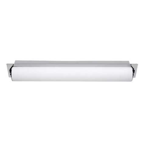 Rabalux 5853 - Koupelnové zářivkové svítidlo POSEIDON 1xG5/8W/230V