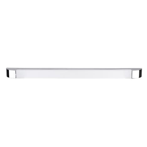 Rabalux 5857 - Zářivkové svítidlo APOLLO 1xG5/14W/230V