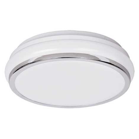 Rabalux 5886 - LED koupelnové svítidlo CHRISTEN LED/12W/230V