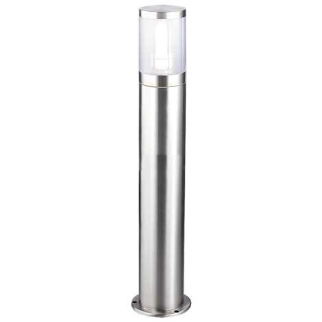 Rabalux 8168 - Venkovní svítidlo ATLANTA 1xE27/60W/230V