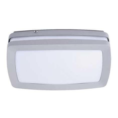 Rabalux 8179 - Venkovní stropní svítidlo SABA 1xE27/100W/230V