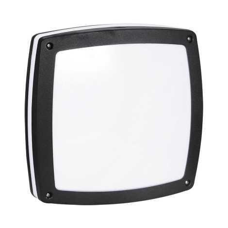 Rabalux 8187 - Venkovní nástěnné svítidlo SABA 2xE27/60W/230V