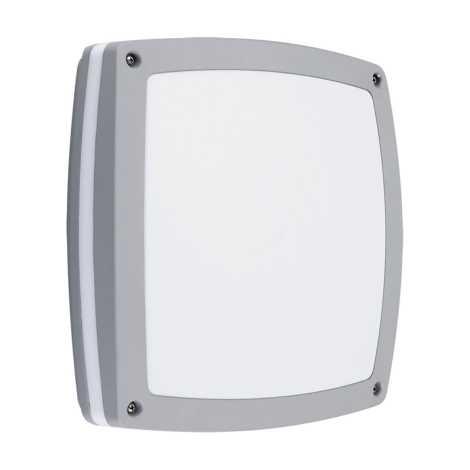 Rabalux 8188 - Venkovní nástěnné svítidlo SABA 2xE27/60W/230V