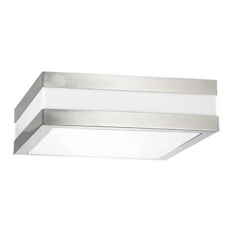 Rabalux 8227 - Venkovní nástěnné svítidlo STUTTGART 2xE27/11W/230V