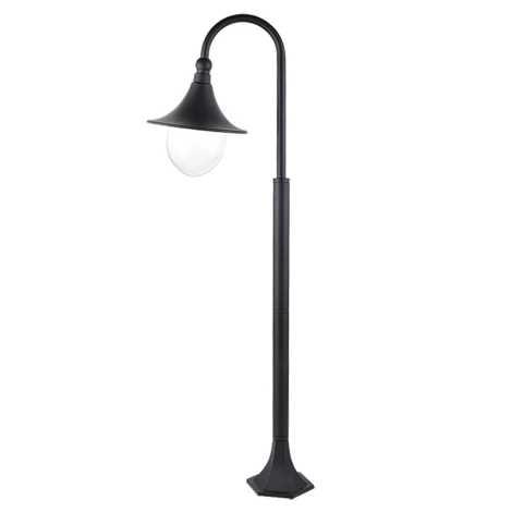 Rabalux 8247 - Venkovní lampa KONSTANZ 1xE27/100W/230V