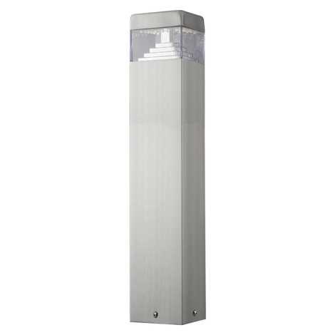 Rabalux 8250 - LED venkovní lampa GENF 1xLED/6,5W/230V