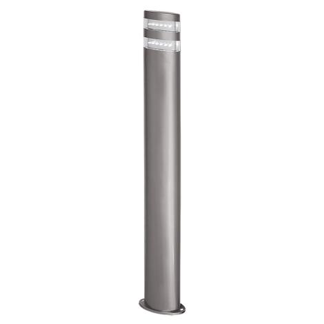 Rabalux 8304 - LED venkovní osvětlení MONTANA LED/2,4W/230V