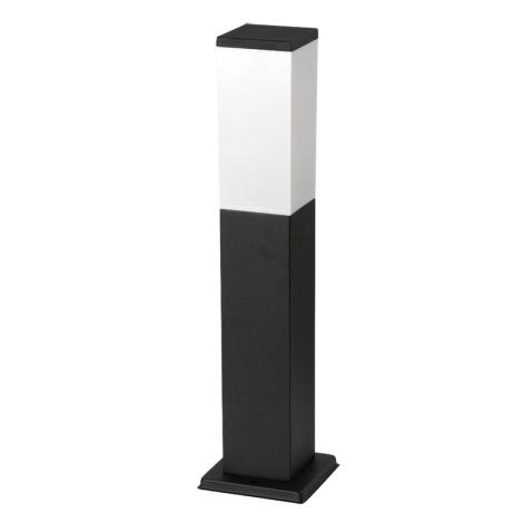 Rabalux 8338 - Venkovní lampa BONN 1xE27/60W/230V
