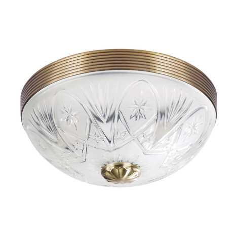 Rabalux 8638 - Stropní svítidlo ANNABELLA 2xE27/60W/230V