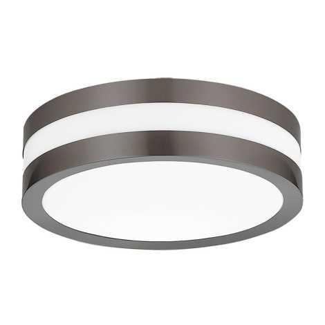 Rabalux 8684 - Venkovní nástěnné svítidlo STUTTGART 2xE27/11W/230V